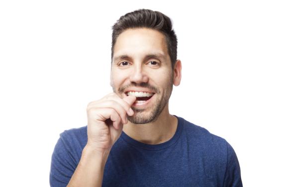 Invisalign Clear Braces | Roseneath Orthodontics in Richmond